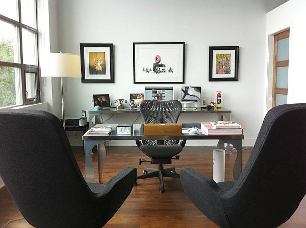 fancy-home-office-idea(1)