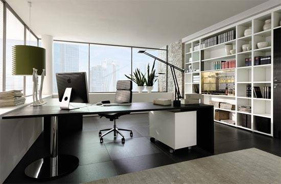 contemporary-home-office-decoration-1(1)